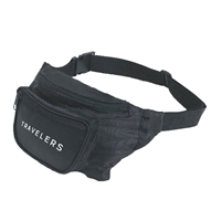 Picture of Deluxe Fanny Pack