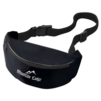 Picture of The Basics Fanny Pack